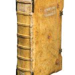 「カトリコン」1460[1472]