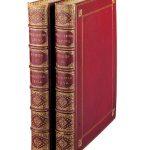 「48行ラテン語聖書」1462