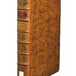 ディドロ「百科全書」1751-1780