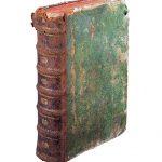 トマス・アクィナス「神学大全」1663