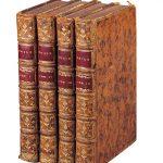 ルソー「エミール」1762