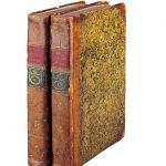 モンテスキュー「法の精神」1748
