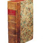カント「純粋理性批判」1781