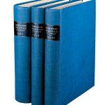 ペリー「日本遠征記」1856