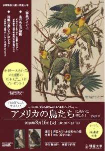 eventbirds